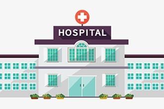 乌鲁木齐妇科医院