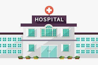 黑龙江癫痫病医院