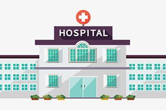 沈阳儿科医院