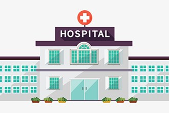哈尔滨癫痫医院
