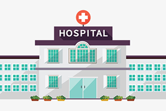 常州男科专科医院