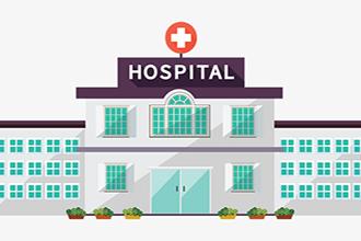 北京内科医院